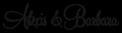 ab-signature