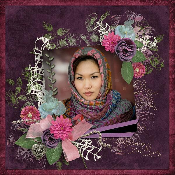 by Jirina 1.jpg