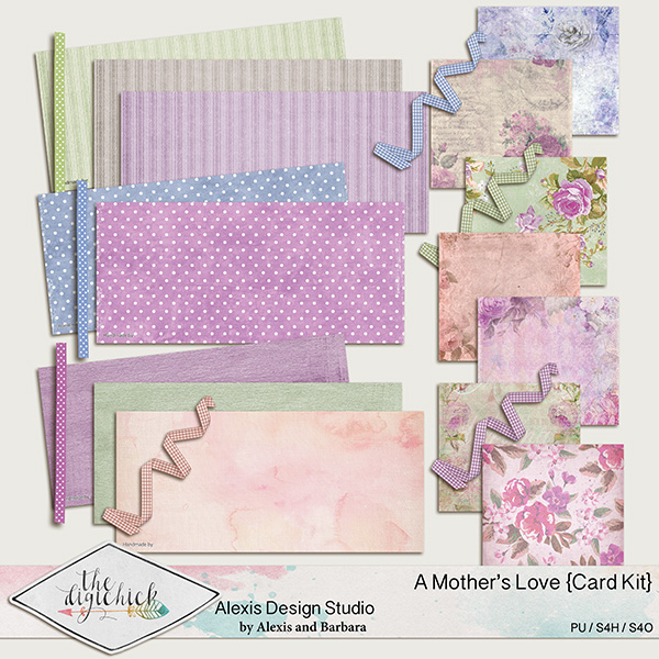 AMother'sLove_CardKit_600