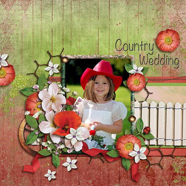 CountryWedding_ADS14