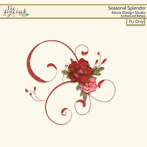 Sale Ending ? Seasonal Splendor and Gift