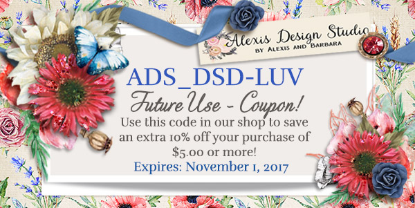 ADS_DSD2017-Coupon