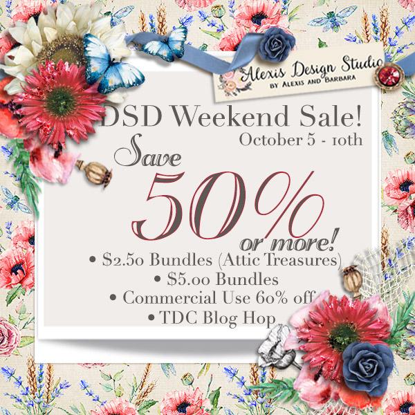 DSD-WeekendSale2017
